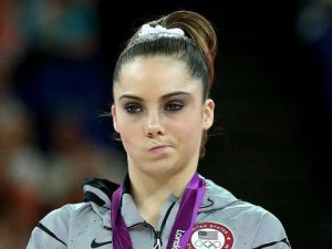 mckayla-maroney-silver-medal-olympics-2012