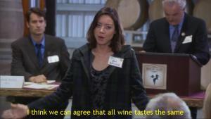 wine stupid 1