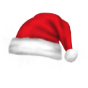 santa-hat-icon.png
