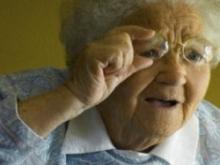 granny.jpg