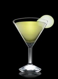 absolut-pears-martini(85).jpg