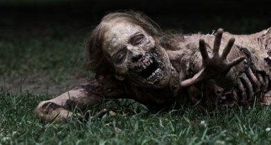 zomb.jpg
