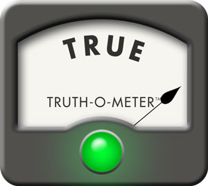 PolitiFact-Ohio-True